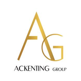 AG Singapore Offers a Suite of Professional Advisory Services