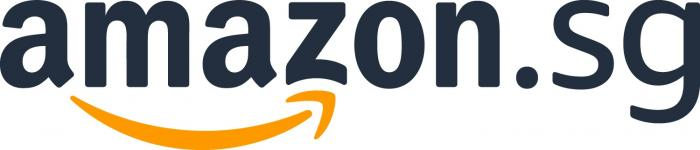 Amazon Singapore Shines a Spotlight on Local Retailers this National Day
