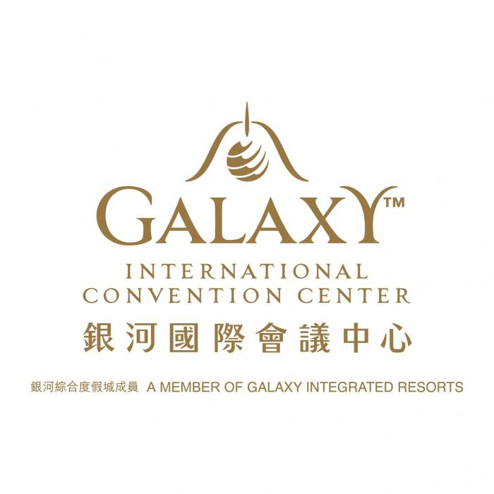 Galaxy Integrated Resorts introduces GICC and the precinct's latest MICE offerings in Macau at IT&CM China