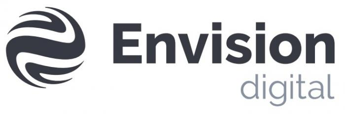 Envision Digital Announces New Management Hires in Ongoing Global Expansion