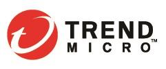 Trend Micro Research Reveals Dangerous Design Flaws and Vulnerabilities in Legacy Programming Languages